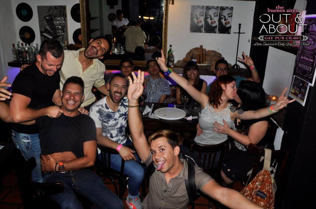 Pub-Crawl-LGBT-Buenos-Aires