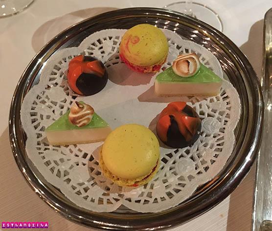 belmond-hotel-monasterio-cusco-doces
