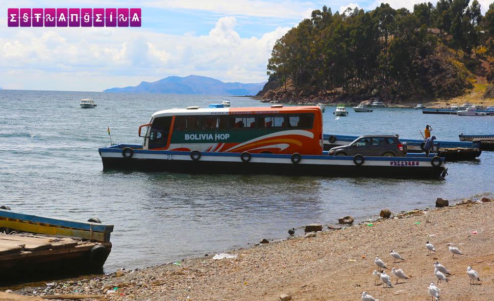 peru-hop-onibus-bolivia-lago-titicaca