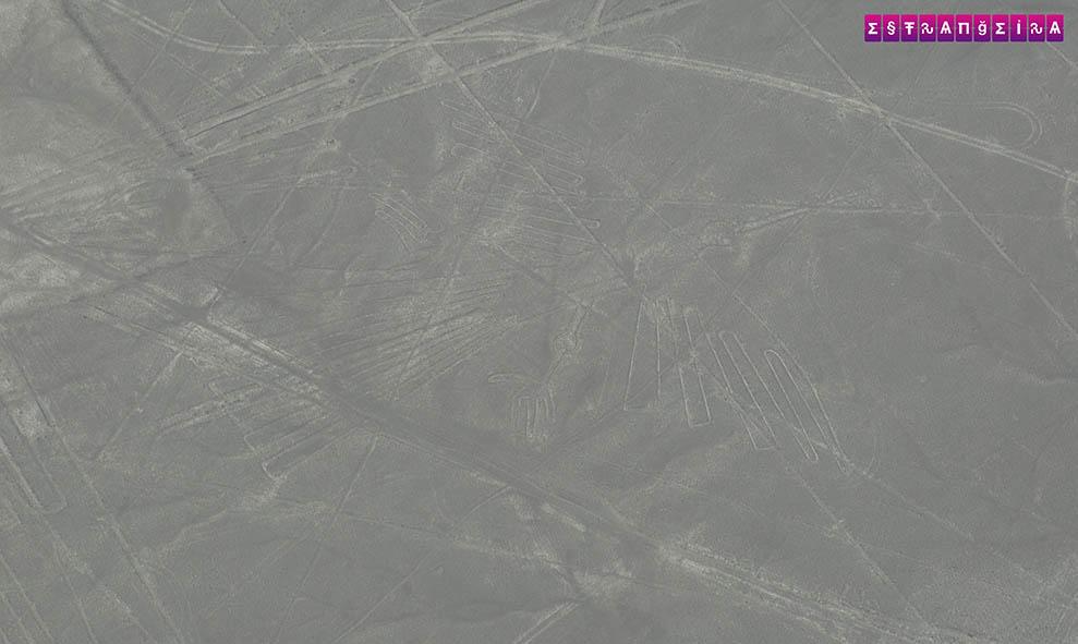 linhas-de-nazca-peru-desenhos-areia