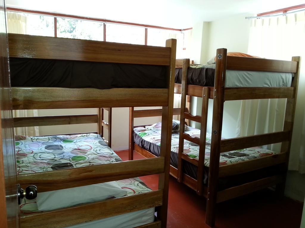 hotel-hostel-em-aguas-calientes-machu-picchu-casa-1