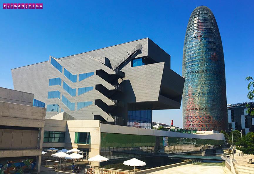 Museu-Disseny-Barcelona