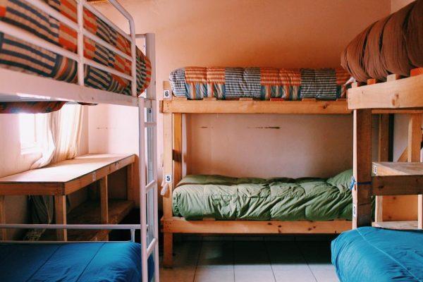 hostels-atacama-hostal-laskar-estrangeira