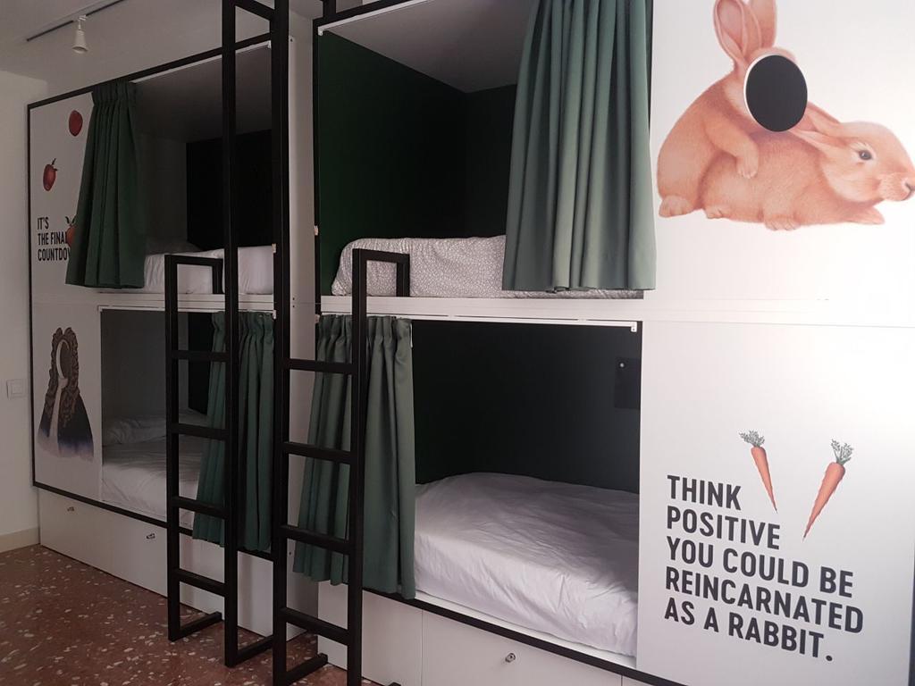 hostel-em-madrid-barato-2060-the-newton-hostel