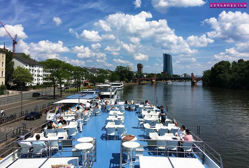 o-que-fazer-em-frankfurt-rio-main-passeio