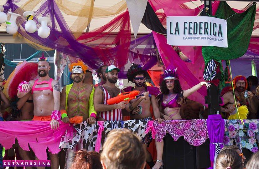 Pride-barcelona-2018-federica