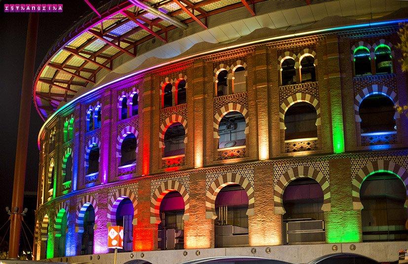 Pride-barcelona-2018-arenas
