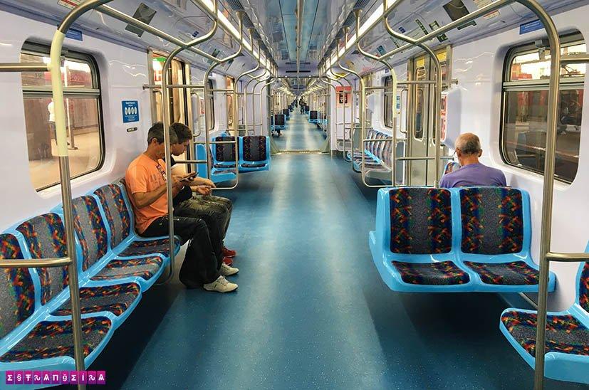 trem-aeroporto-Guarulhos-metro