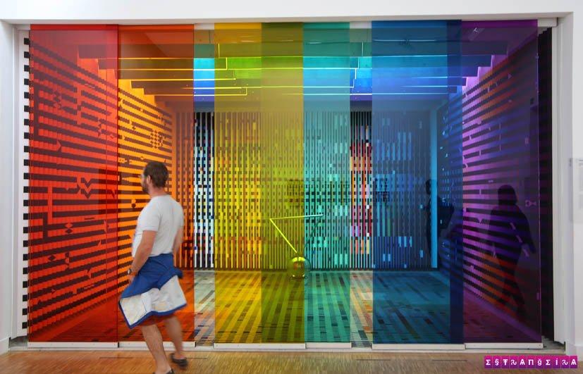 centre-georges-pompidou-paris-arte-contemporanea-lgbt