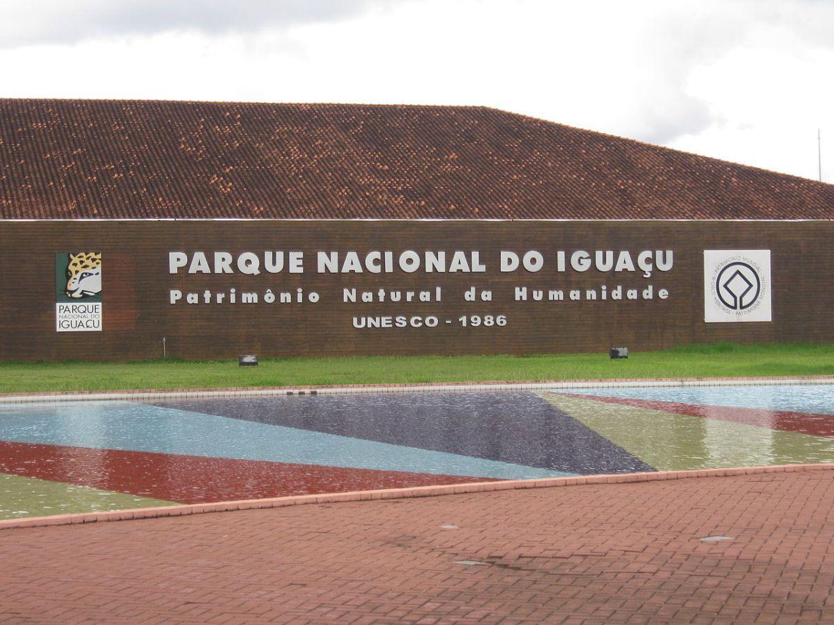 onde-ficar-em-foz-do-iguacu-parque-nacional-hotel