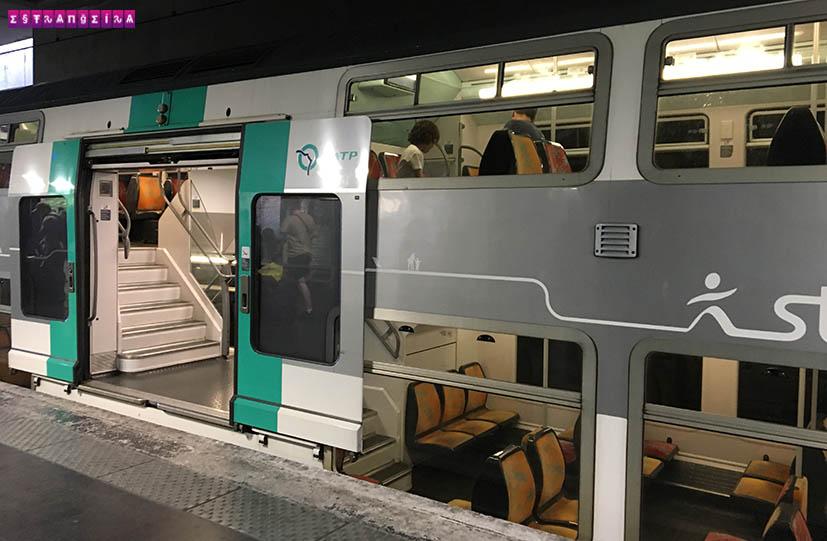 Como-chegar-na-disney-paris-trem