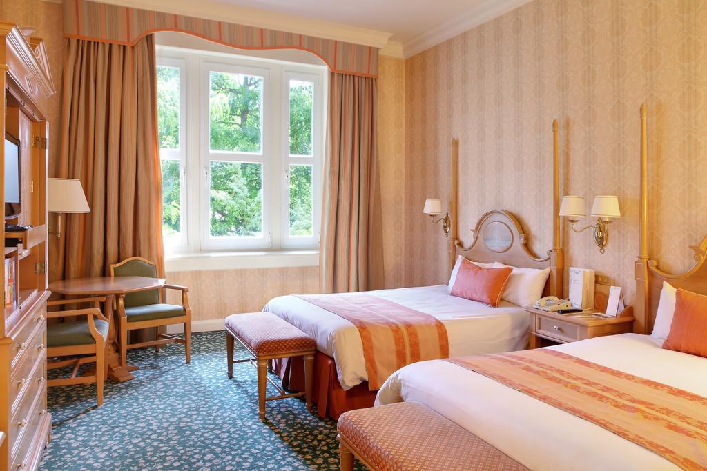 onde-ficar-na-disney-paris-hospedagem-disneyland-hotel-quarto