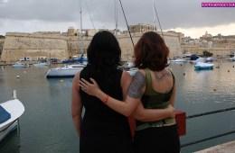 Malta-LGBT-gay-lesbica