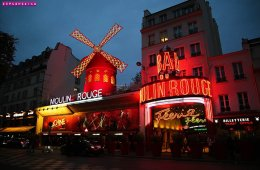 Moulin-Rouge-Paris
