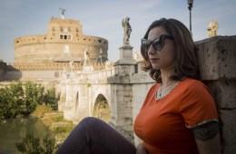 Quanto-custa-viajar-para-Roma-gastos