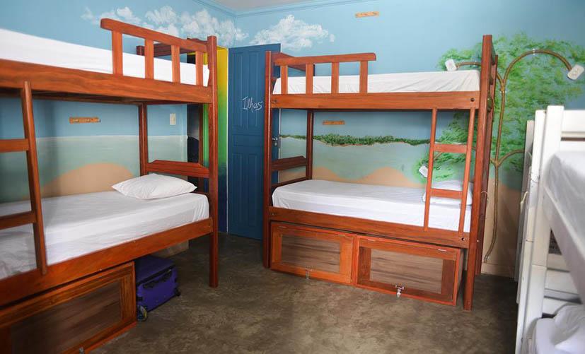Onde-ficar-em-belem-belem-hostel