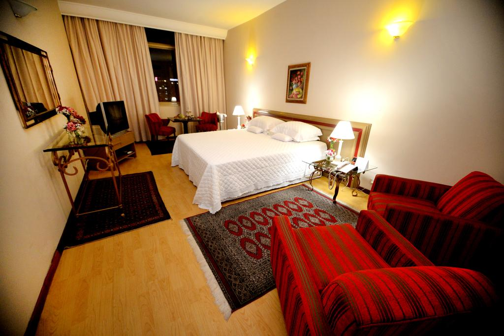 onde-ficar-em-brasilia-hotel-nacional