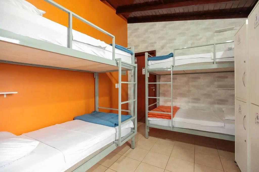 onde-ficar-em-brasilia-joy-hostel-quarto