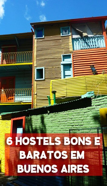 hostel-barato-em-buenos-aires-pin