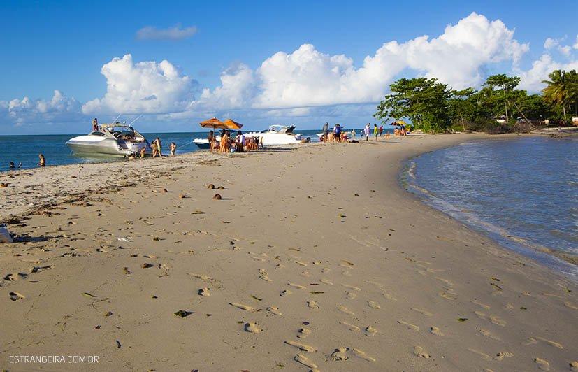 ilha-de-itamaraca-coroa-do-aviao