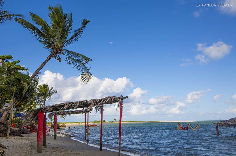 ilha-de-itamaraca-coroa-do-aviao-2