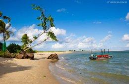 ilha-de-itamaraca-coroa-do-aviao3
