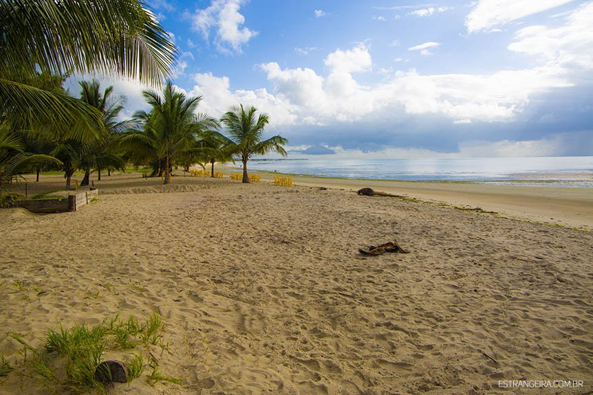 ilha-de-itamaraca-praia-sao-paulo-mare-alta