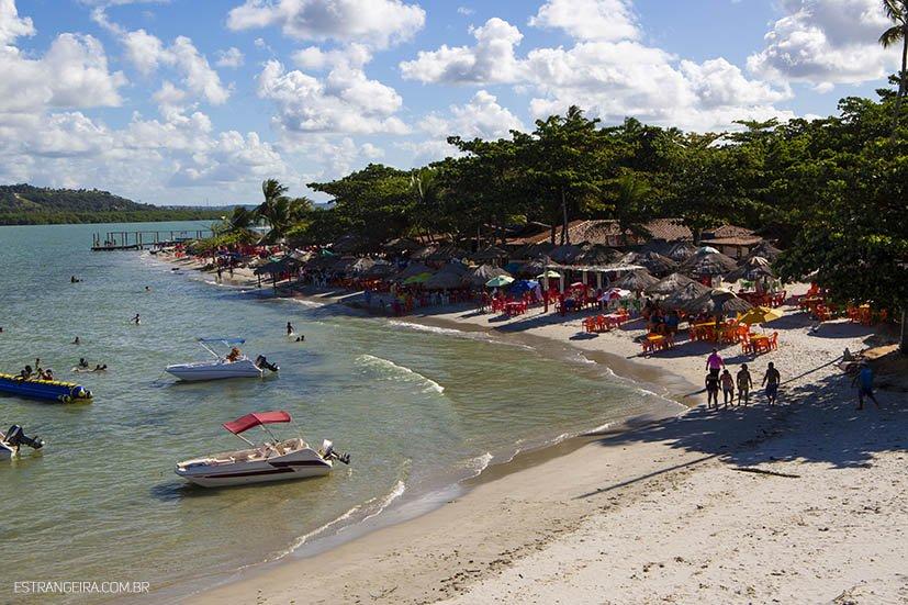 ilha-de-itamaraca-praia-do-forte