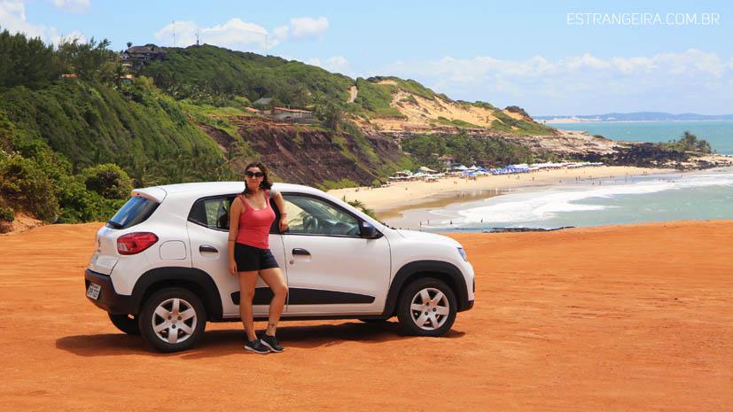Viagem-de-Recife-a-Fortaleza-de-carro-alugado