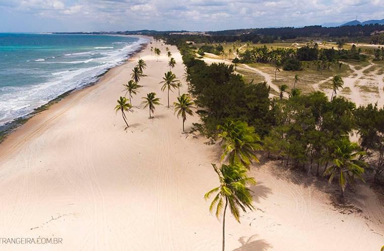 viagem-de-carro-recife-a-fortaleza-cumbuco-praia