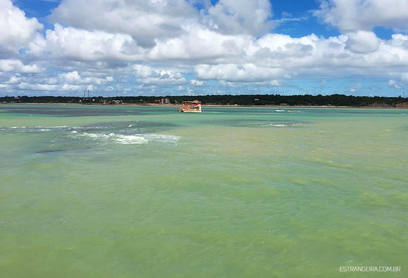 quanto-custa-viajar-para-a-paraiba-piscinas-naturais-seixas