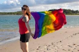 joao-pessoa-guia-gay-lgbt-lesbico-peq