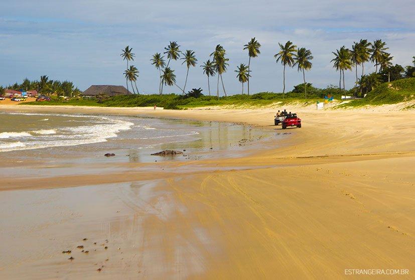 quanto-custa-viajar-para-natal-praias