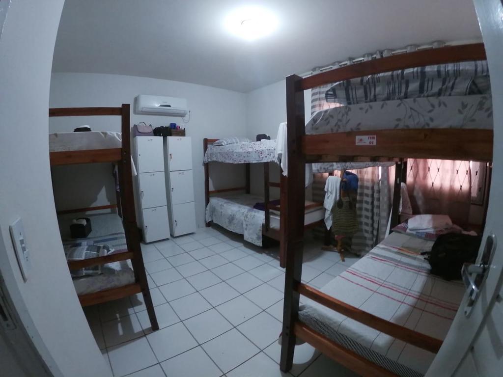 hostel-barato-em-joao-pessoa-pousada-sol-e-mar