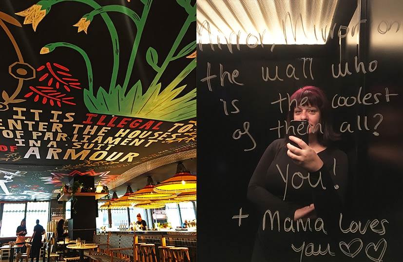 hotel-mama-sheltter-london-decor