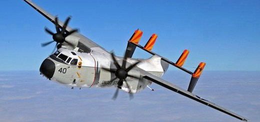 C-2A_NP-2000_VRC-40_in_flight_2009_(modified)