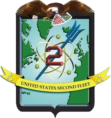 Second_Fleet_crest