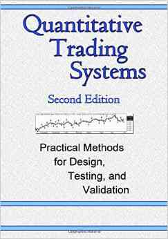 Quantitative finance & systematic trading