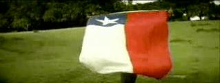 Música de Campaña de Michelle Bachelet