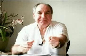 Correa Si – Bucaram