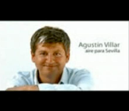 Aire Nuevo – Villar