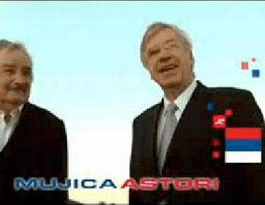 Apronta tu Corazón – Mujica