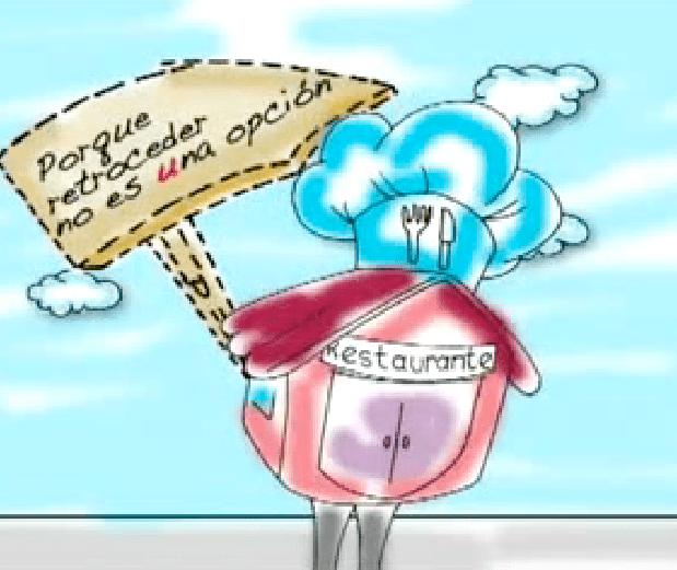 MicroCréditos – Santos