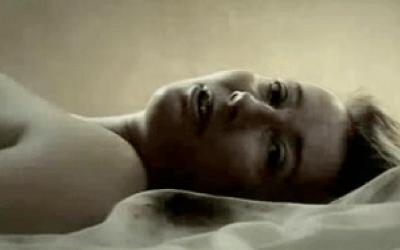 Trata de Blancas es Tortura – Fundación Helen Bamber