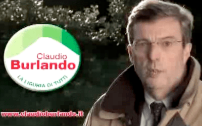 Salud – Burlando
