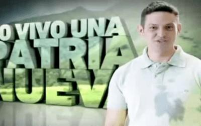 Empleados Públicos – Chávez