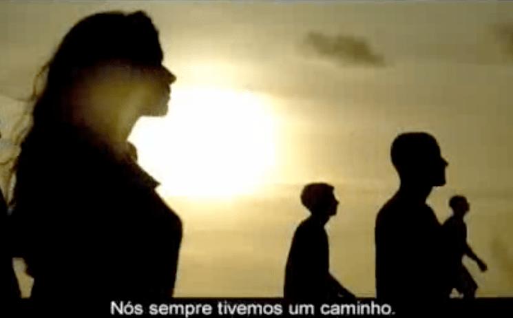 Marcha 30 años del PT – Dilma