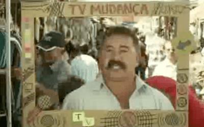 TV Cambio – Filho