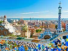 Hispaania