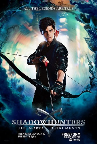 Shadowhunters-Poster-ALEC-LIGHTWOOD